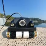 Marine Drone Solutions profile picture